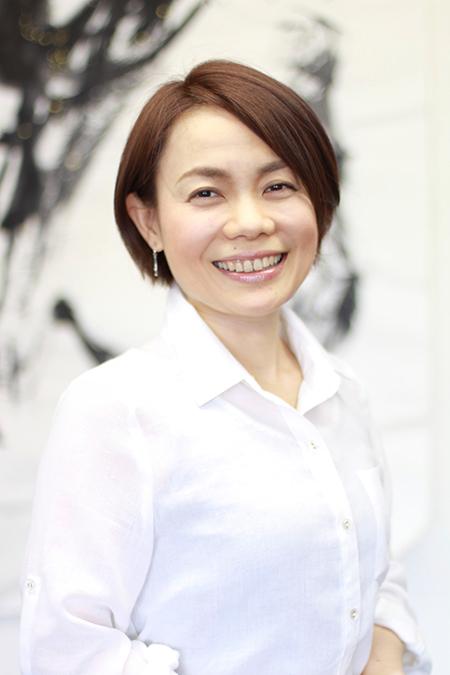 yamamoto2015.jpg