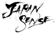 JAPAN-SENSE