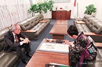 日本領事2_top