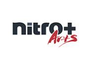 nitro_top