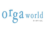 orga world_top