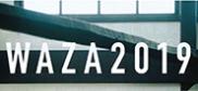 waza2019