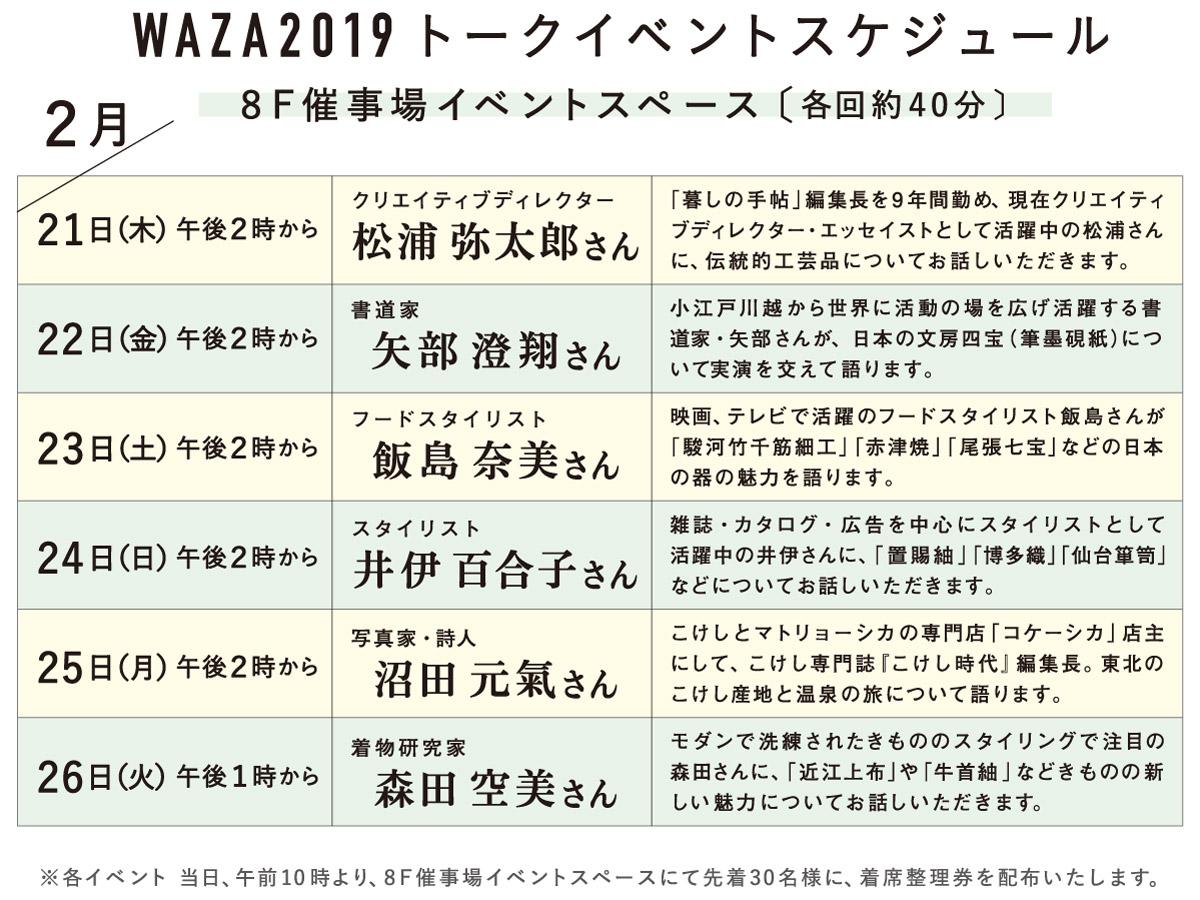 waza004